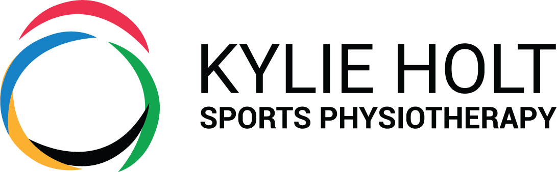 Kylie Holt Sports Physiotherapy